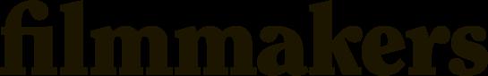 filmakers logo